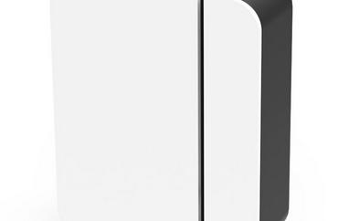 Scout Alarm Wireless Window and Door Sensor
