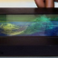Mozayo Smart Touch Table
