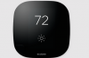 ecobee3: Smart WiFi Thermostat with Remote Sensors