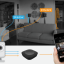 CamPoint Turns Your Security Camera Smarter