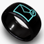 MOTA SmartRing Keeps You Informed