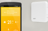 Tado: Control Heating & Save Energy