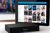 Tablo DVR for HDTV: DVR for Cord Cutters