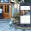 Kuna: Smart Light + Camera To Prevent Break-ins