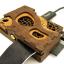 Pi Borg Raspberry Pi Case