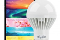Elgato Avea Bluetooth Smart Mood Light