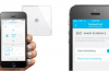Norm Smart Sensor and Thermostat by Quirky