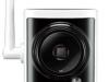 Sony Gtkxb7bc High Power Speaker System W Extra Bass Nfc