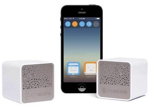 cube-sensors
