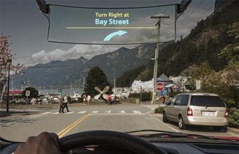Solo Solar Powered Outdoor Wifi Surveillance Camera
