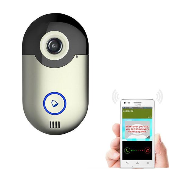 Wimoto Cli001 Climate Control Sensor Ios Android
