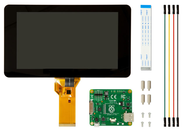 raspberry-pi-touch-display