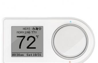 Ebv105 Umk Smart Home Water Shut Off Controller