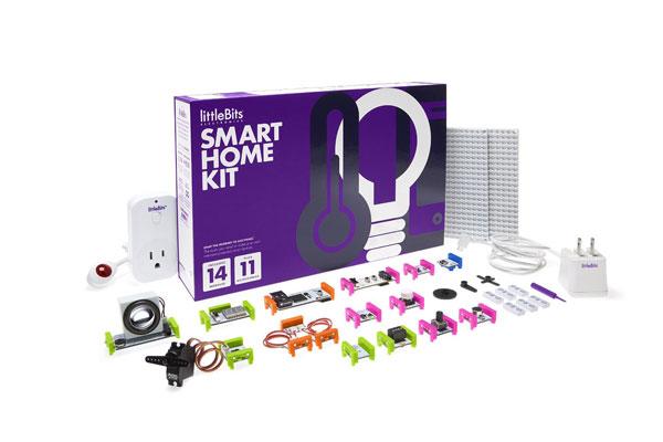 smart-home-kit