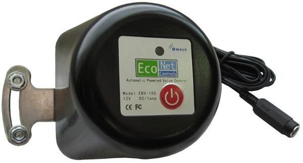 EcoNet-Controls-EBV105