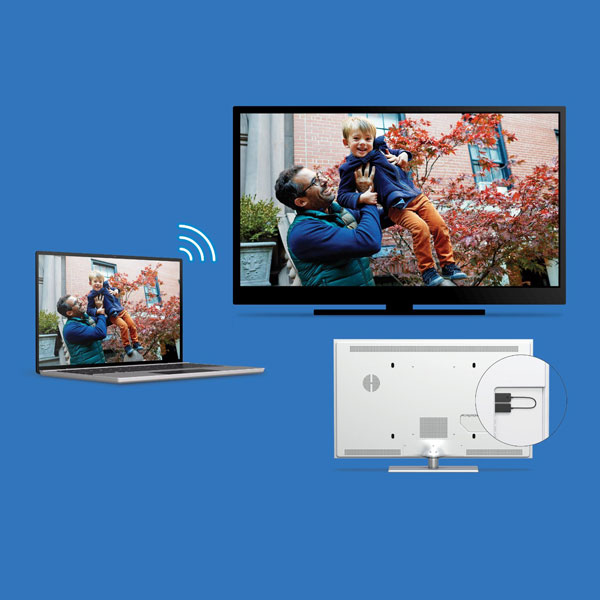 Microsoft-Wireless-Display-Adapter