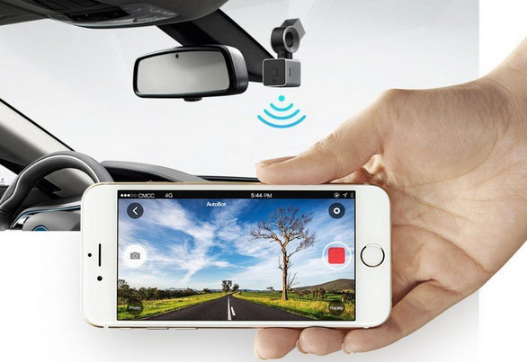 LOPOO-Mini-Wireless-Car-Recorder