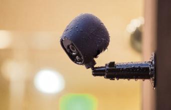 Stuart Cam Hd Wifi Camera With Minion Voice Modulator