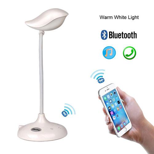 Glantop-Smart-Bluetooth-enabled-Desk-Lamp