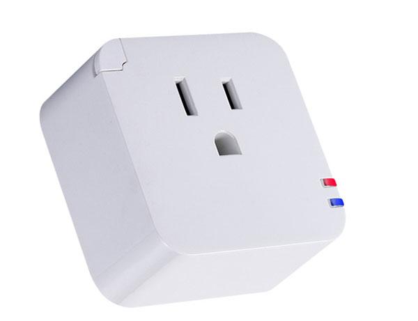 ResetPlug-Smart-Plug