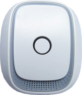 Feibit-ZigBee-Gas-Detector