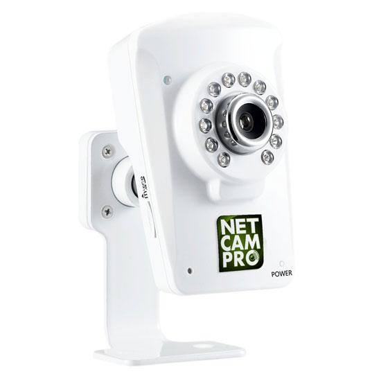 NetCamPro-NCP2255i-Indoor-Security-Camera
