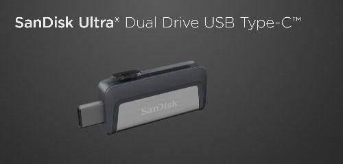 usb-c-flash-drive