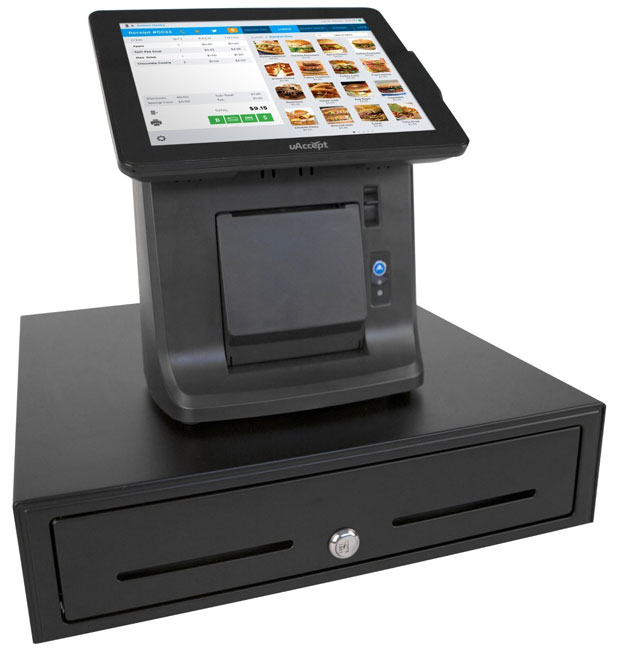 uAccept-Cloud-Connected-POS-System