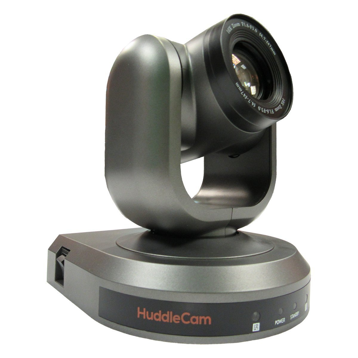 Huddlecam G3 Video Conference Camera Connected Crib