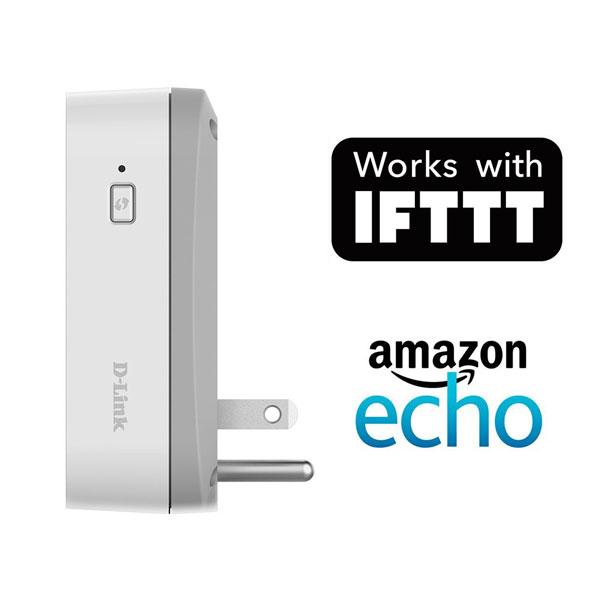D-Link-DSP-W110-Wi-Fi-Smart-Plug