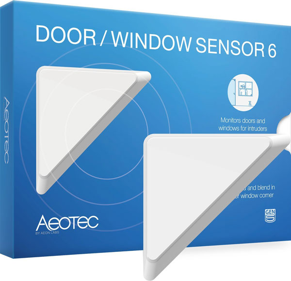 Aeon-Labs-Z-wave--Door-Window-Sensor-6