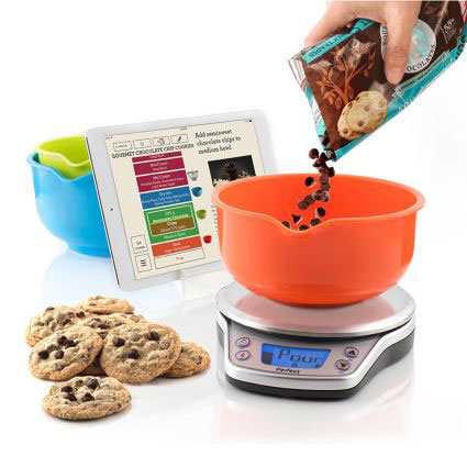 Amazon echo dot case 2 gen connected crib for Perfect bake scale review