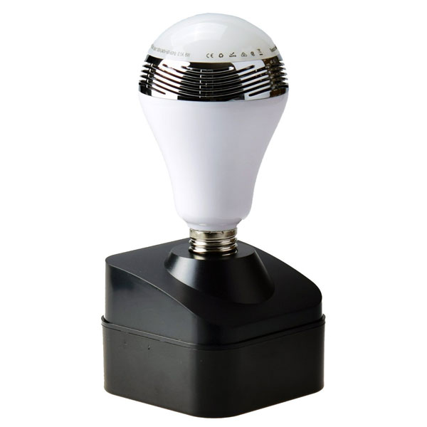 Gam3Gear-Bluetooth-Smart-LED-App-Controlled-Light-Bulb-Speaker
