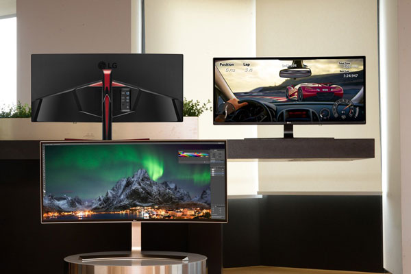 lg-38inch-curved