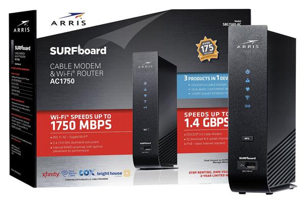 arris-surfboard-sbg7580ac
