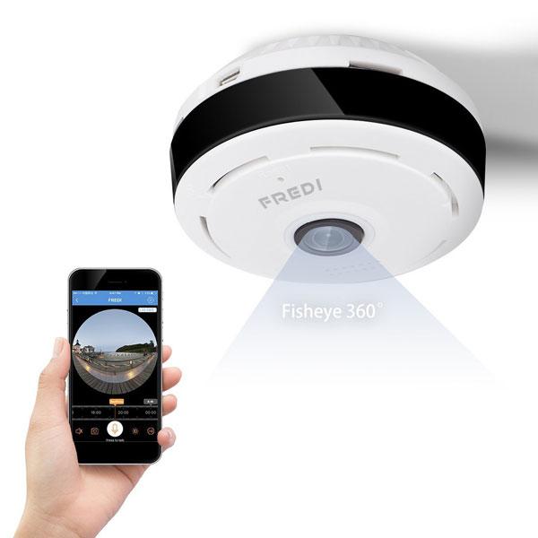 fredi-720p-wifi-security-camera