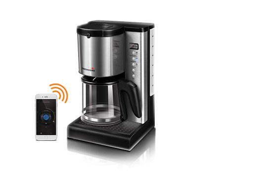 philips hue motion sensor manual