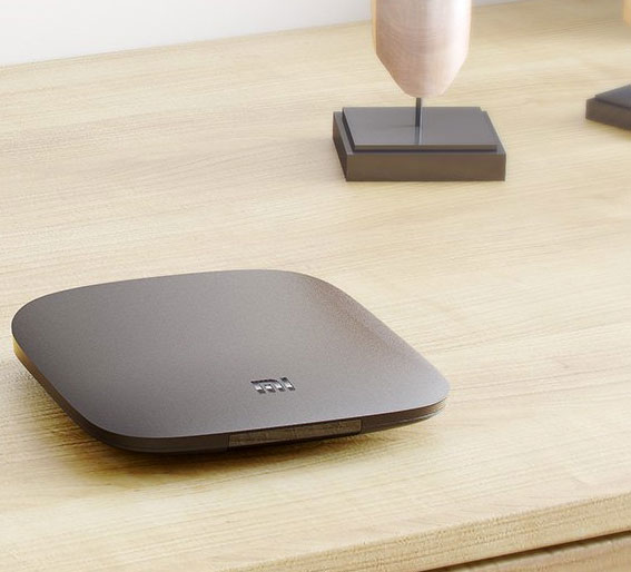 4k-mi-box-powered-by-android-tv
