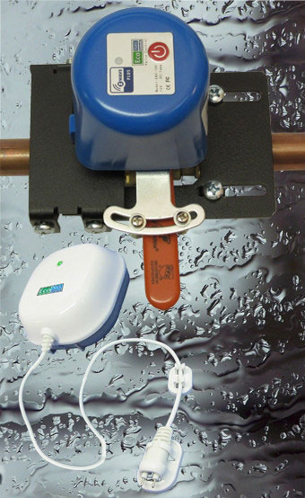 econet-smart-home-water-shut-off-kit