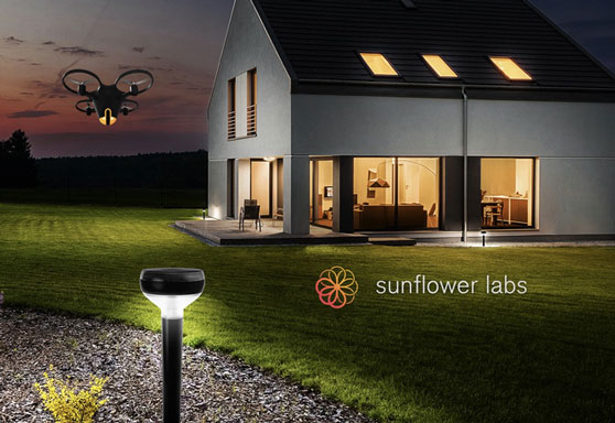sunflower-home-security-with-drones