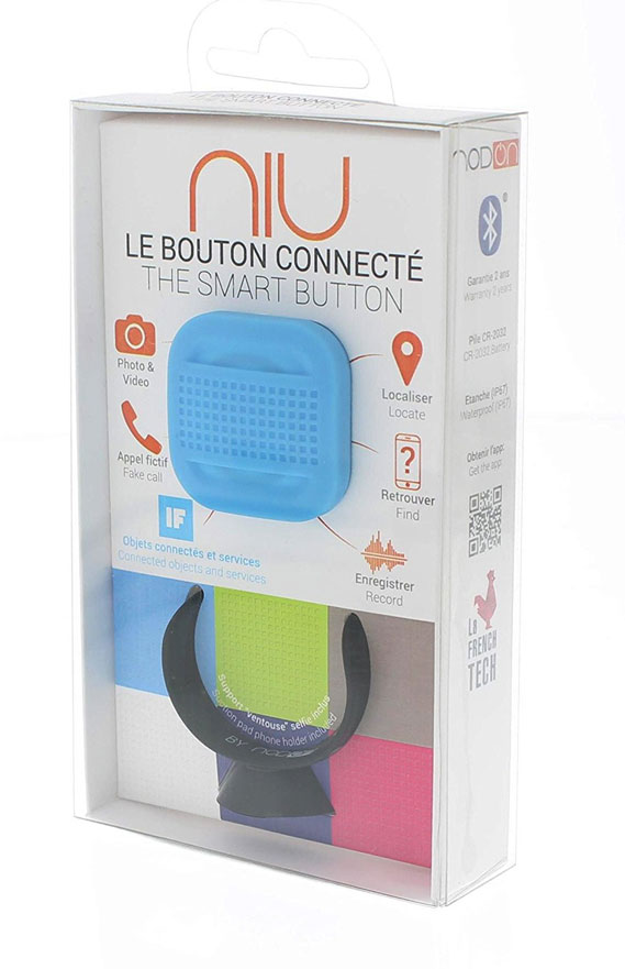 niu-smart-button