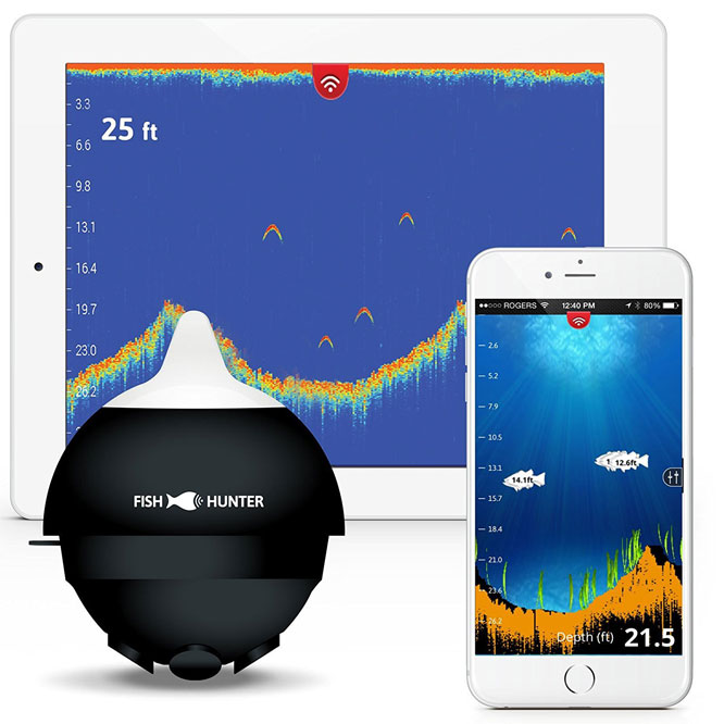 fishhunter-pro-portable-fish-finder