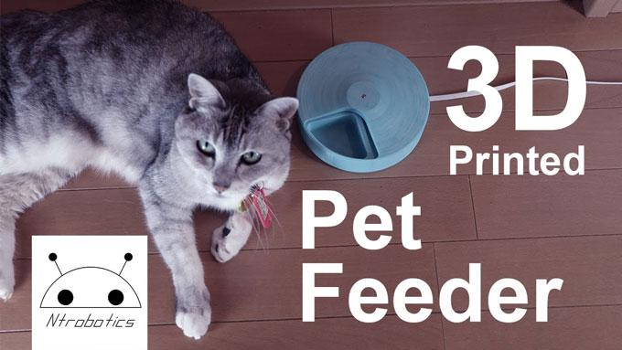 3d-printed-pet-feeder