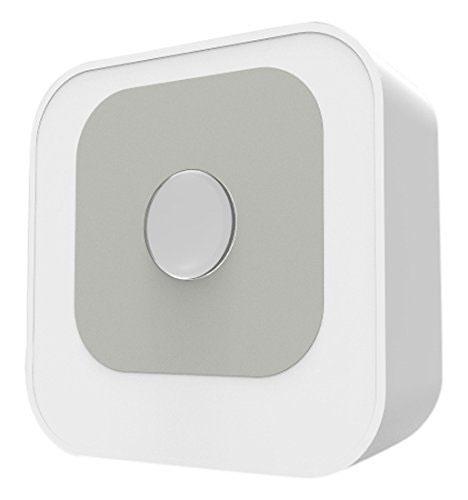 Foscam Fi9803p Outdoor 720p Wireless Camera Connected Crib