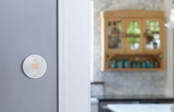 Zmodo Smart Door Light Amp Connected Doorbell Connected Crib