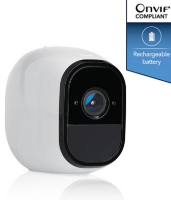 Connected Crib Home Automation Tips Smart Home Products