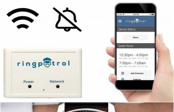 Vupoint Magic Instascan Elit Wireless Portable Scanner