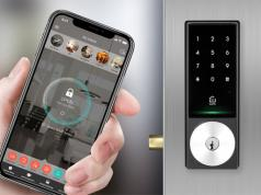 Ikeyp Connected Safe For Prescription Drugs Connected Crib