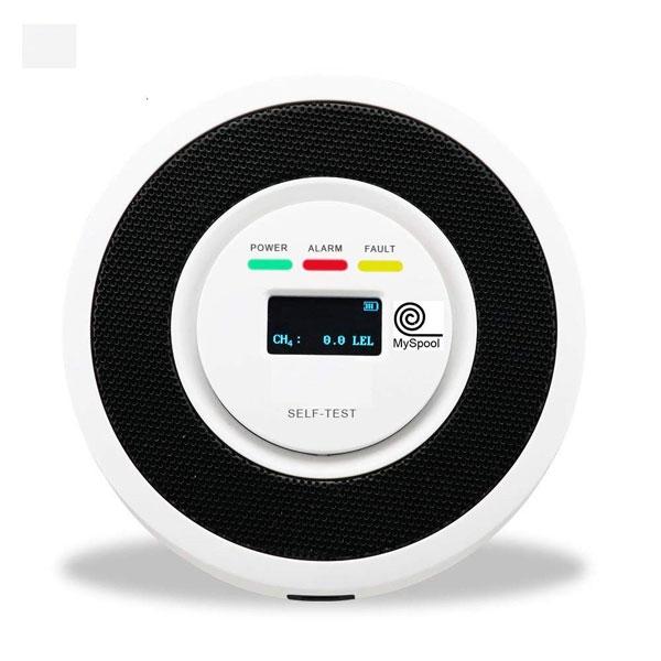 Lilypad Smartphone Wi Fi Pool Thermometer And Uv Sensor