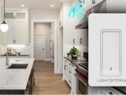 Nold Open Smartphone Controlled Garage Opener Homekit